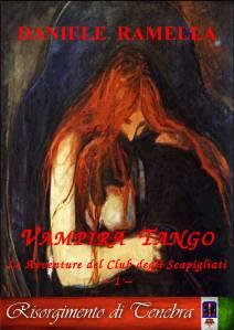 Vampira Tango_copertina